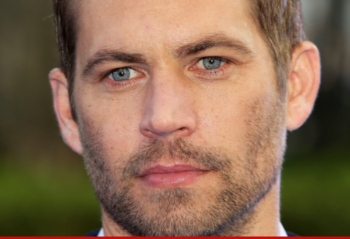 http://ll-media.tmz.com/2013/11/30/1130-paul-walker-article-getty-1.jpg