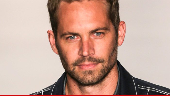 1130_paul_walker_article_getty_4