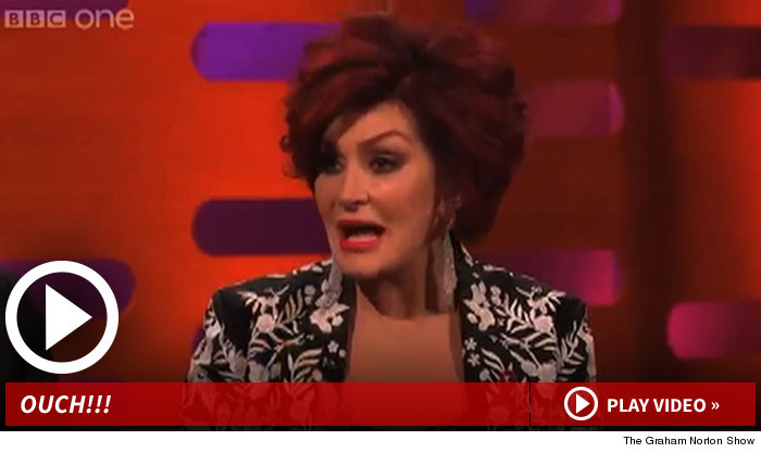 113013_sharon_osbourne_launch