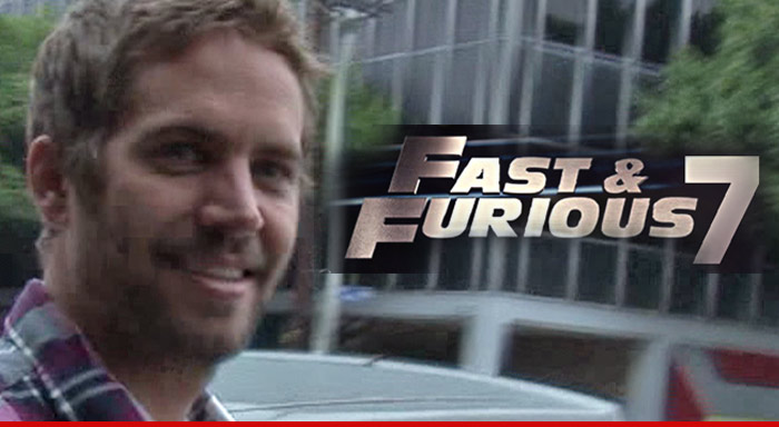 1201_paul_walker_ff_tmz