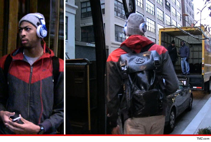 1202_anthony_davis_Article_tmz