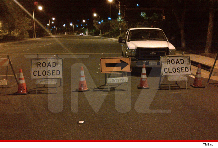1202_paul_walker_article_tmz_barricade