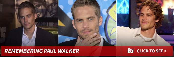 1202_remembering_paul_walker_footer