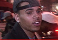 Chris Brown -- Sued by Frank Ocea