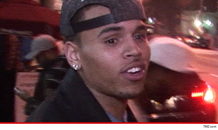 1203-chris-brown-tmz