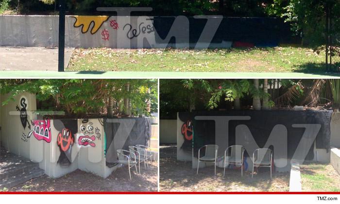 1203-justin-bieber-graffiti-tmz