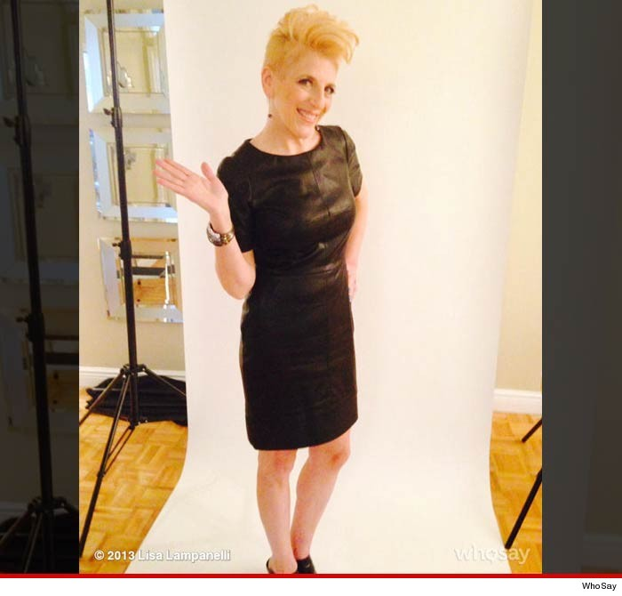 1203-lisa-lampanelli-whosay
