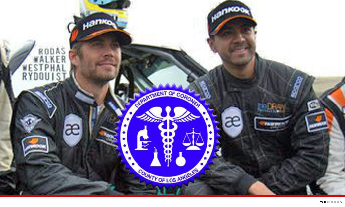 1203-paul-walker-roger-facebook-coroner