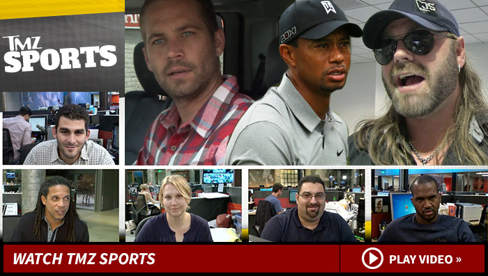 1203-tmz-sports-launch-article