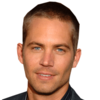Paul Walker's Death: The Aftermath