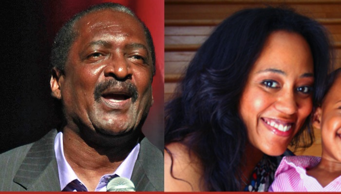 1203-mathew-knowles-alexsandra-wright-1