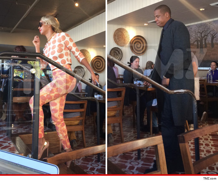 1204_beyonce_jay_z_restaurant_article_wm_tmz