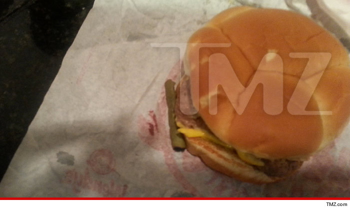 1204-burger-wendy-join-tmz
