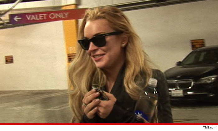 1204-lindsay-lohan-single-tmz