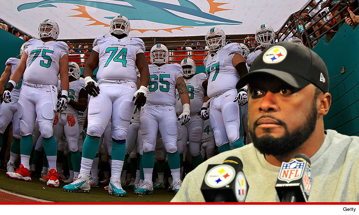 1204-mike-tomlin-getty-dolphins
