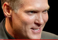 Sam Champion -- Me and My Hubby Want Kids ... and I