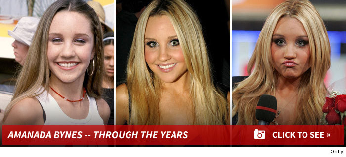 1204_amanda_bynes_through_the_years_footer
