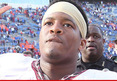 Jameis Winston -- TEAMMATE GROUP SEX ... Runs Rampant In College