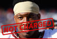Jameis Winston -- NO CHARGES FILED ... Woman Had DNA From Multiple Men