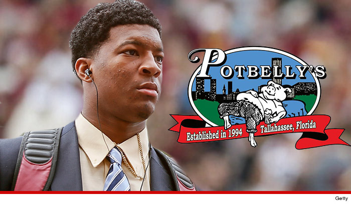 1205_jameis_winston_potbelly_getty