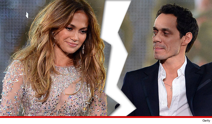 1205_jlo_marc_anthony_getty