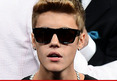 Justin Bieber -- Detained In Australia -- During Airport Drug Search