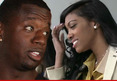 'Real Housewives' Star Porsha Williams -- OFFICIALLY DIVORCED from Kordell Stew