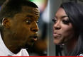 Kordell Stewart -- My Ex-Wife Is