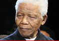 Nelson Mandela Dead -- Ex-South A