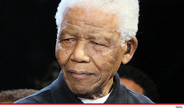 1205_nelso_mandela_article