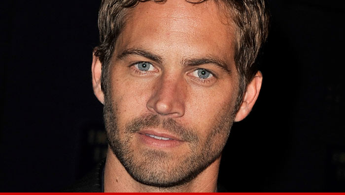 1205_paul_walker_article_getty