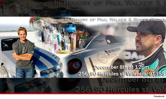 1205_paul_walker_roger_rodas_article_facebook