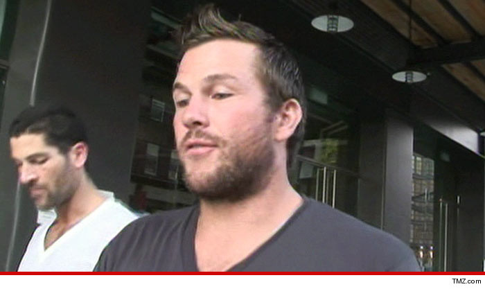 1205_doug_reinhardt_article_tmz
