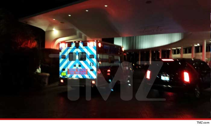 1206-ambulance-miami-barron