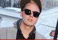 Barron Hilton -- Goes Radio Silent with Police Investigating Attack