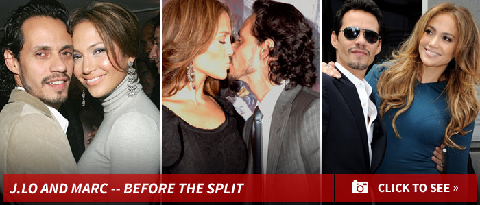 1206_jennifer_lopez_marc_anthony_split_footer