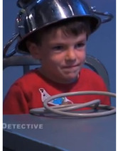 [VIDEO] Jimmy Kimmel Puts Kids Through Lie Detector Test!