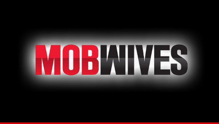 1206-mob-wives-logo