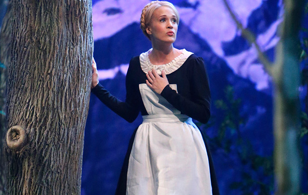 """""""The Sound of Music"""": Which Star Thought the Acting Was """"Pretty Bad""""?"""