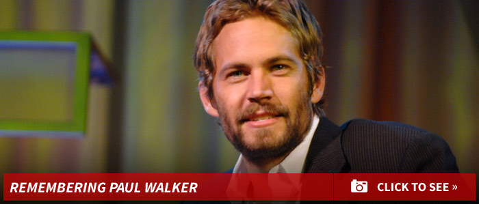 1206_paul_walker_remembering_footer