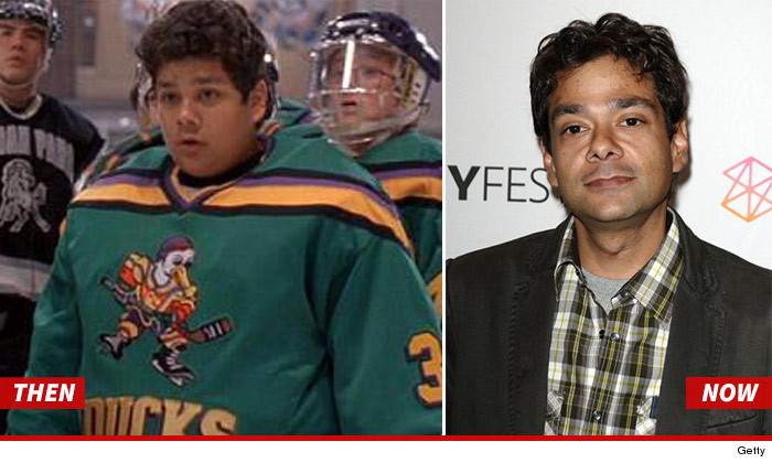 1206-Shaun-Weiss-mighty-ducks-getty