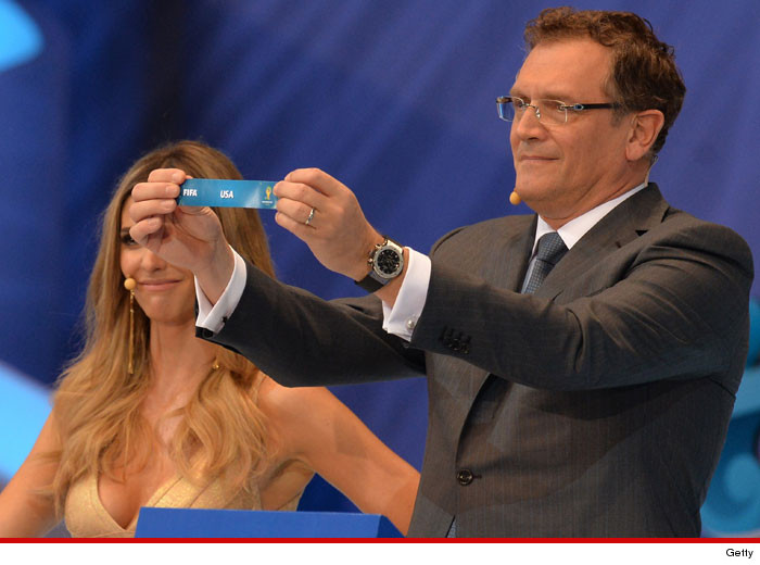 1206-world-cup-draw-USA