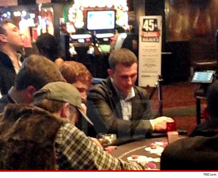 1206-johnny-manziel-poker-v