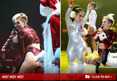 Miley Cyrus -- I Twerked on Santa ...