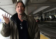 Kevin Sorbo -- I Got Screwed Out of BOTH New 'Herc