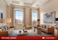 Cameron Diaz -- Drops $9 Million on NYC Condo in Chelsea
