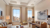 Cameron Diaz -- Drops $9 Million on NYC Condo in Chelsea
