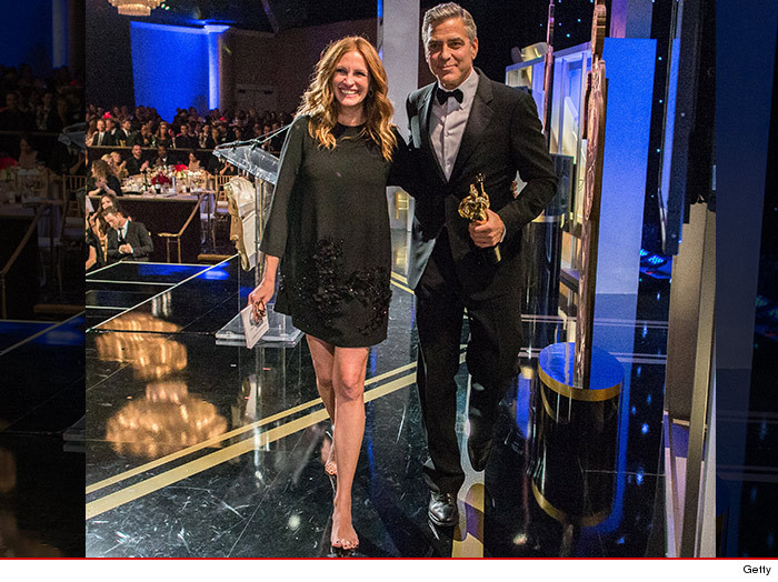 1209_JULIA_ROBERTS_GEORGE_CLOONEY_GETTY_2