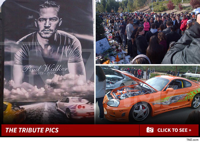 1209-paul-walker-rally-launch