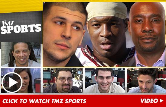 1209_TMZ-Homepage-Promo-Sports